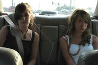 Ozarks_backseat_0806_lr