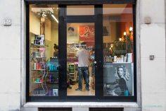 Salon Madam Hair Dressing, Via dei Pepi