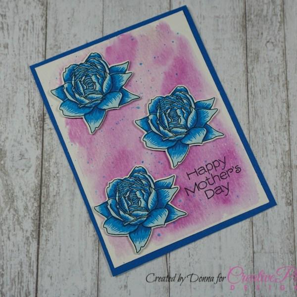 blueAltenewmothersdaycard