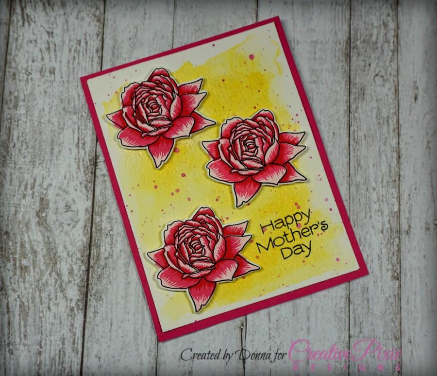 pinkAltenewmothersdaycard