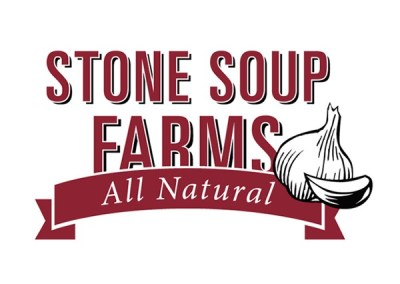 Stone Soup Farms