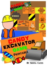 Copy-of-candy-excav-cover-000-Page-1