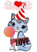 copy-of-cat-gray-valentine-with-hat-000-page-1