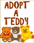 adopt-a-teddy-sign-000-Page-1