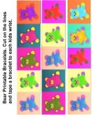 bear-paper-bracelets-000-Page-1