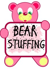 Copy-of-bear-stuffing-tag-000-Page-1