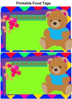 food-tags-bears-picnic-000-Page-1