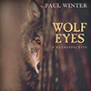 sax wolf duet