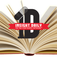 April's Top Books and more