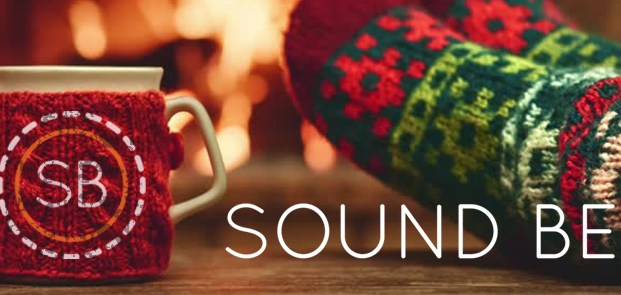 Cozy up to the History of Recorded Sound