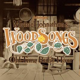 WoodSongs – weekly 1 hour