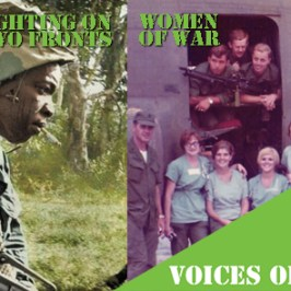 Voices of Vietnam