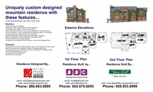 Creative Print Web Design-Business Sign Design-DDBuild-Goodrich Sign