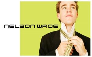 Creative Print Web Design-Logo Design-NELSON WADE 2005-BC