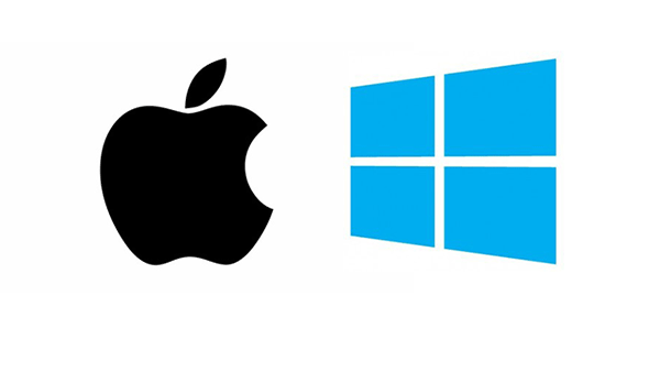 Is Mac Or PC Better For Graphic Designers