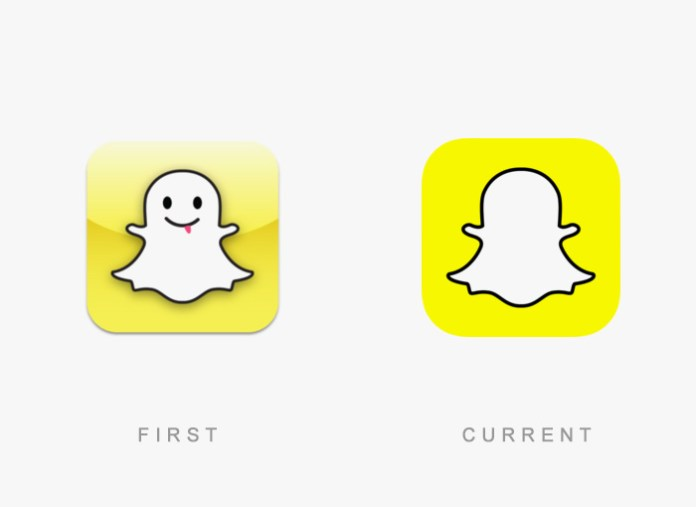 evolution-logo-snapchat