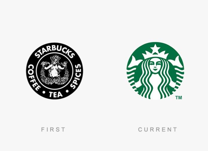 evolution-logo-starbucks