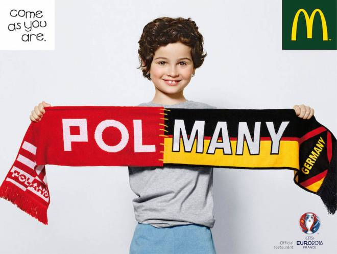 Tolerant-Ad-for-the-Euro-2016-by-McDonalds5