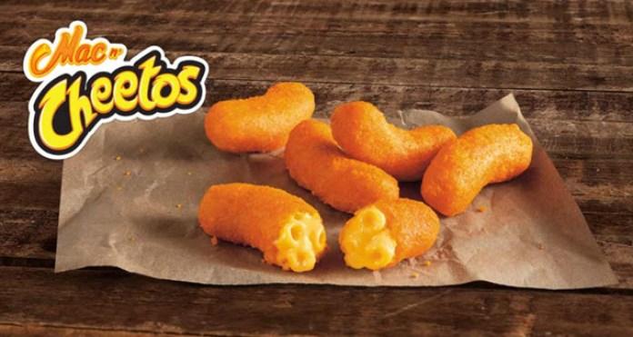 burger-king-mac-n-cheetos