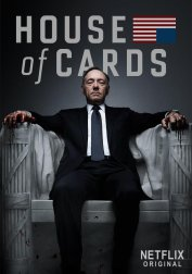 house-of-cards-serie