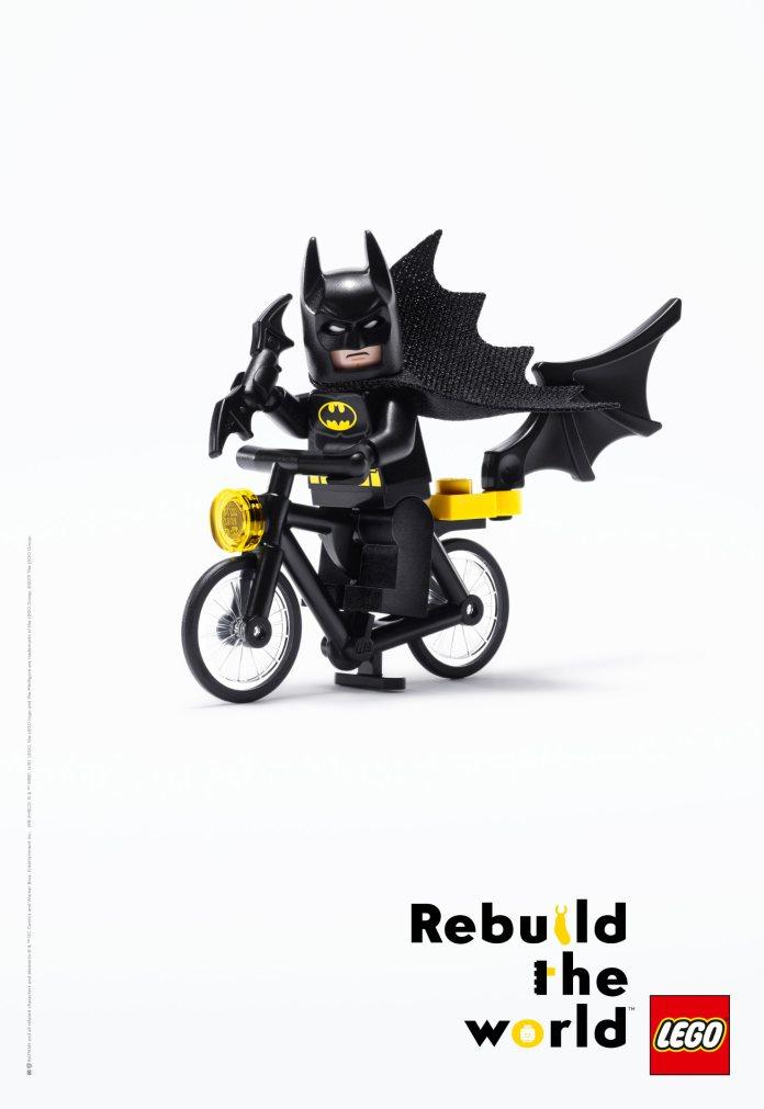 lego-nouvelle-campagne-de-marque-mondiale