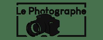 LePhotographe
