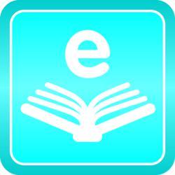 Your Ebook Team Logo