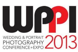 WPPI2013-Logo