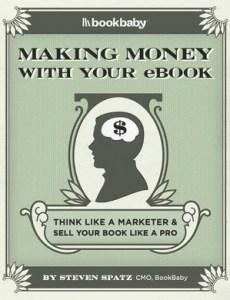 BookbabyEbook