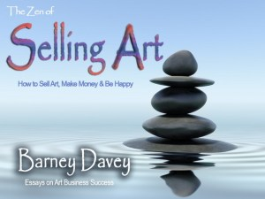Selling-Art3