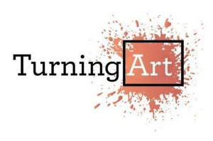 TurningArtLogo