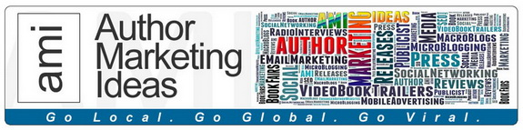 AMIBookMarketing