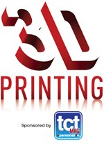 3DPrint_SponLogo