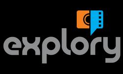 explory_logo_black