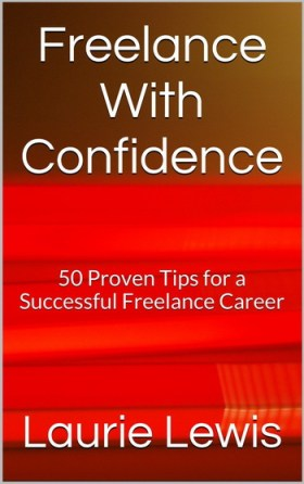 FreelancewithConfidnce-E-Book-350