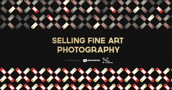 PhotoShelter-SellingFineArtPhotography