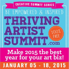 Thriving-Artist-Summit-Square-1-Large