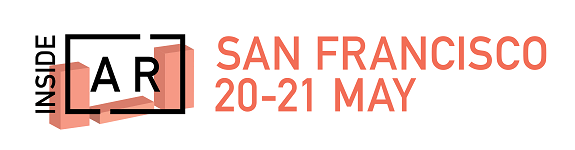 InsideAR-SF-2015-Logo_HorizontaLRl