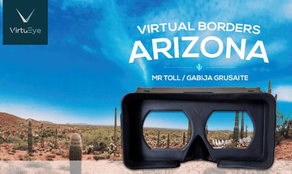 VirtualBordersArizona - Copy