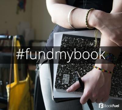FundMyBook