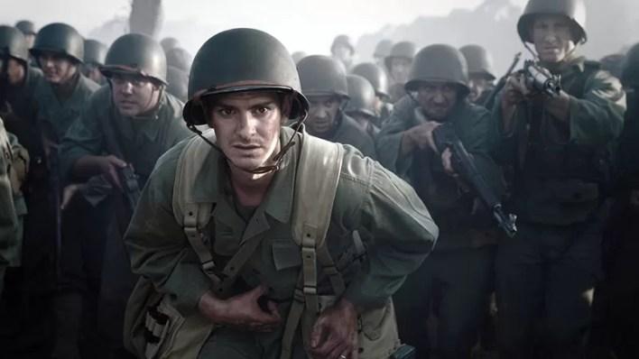 قصص واقعية   افضل 10 افلام مبنية على قصص حدثت بالفعل