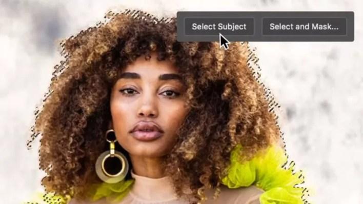 ادوبي تطلق Photoshop 2020 وحزمة تحديثات جديدة لتطبيقات كاميرا راو ولايتروم