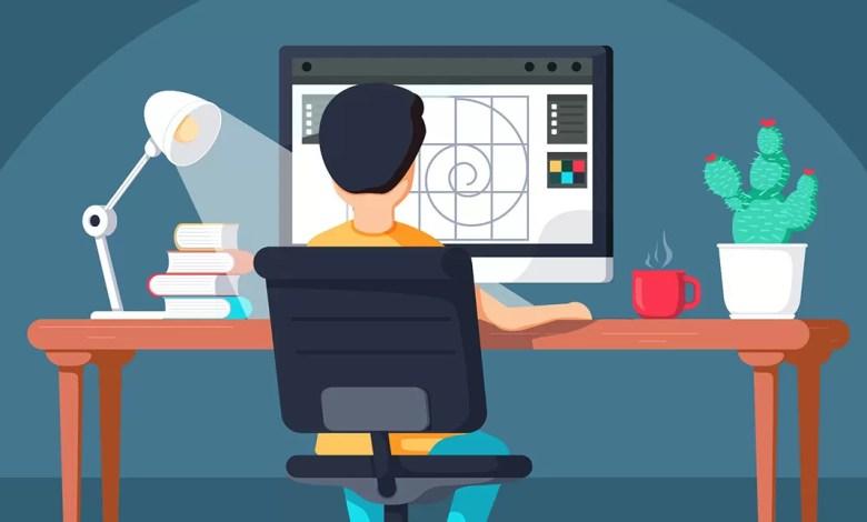 10 اضافات تجعل من عملية التصميم الجرافيكي اسهل على المصممين