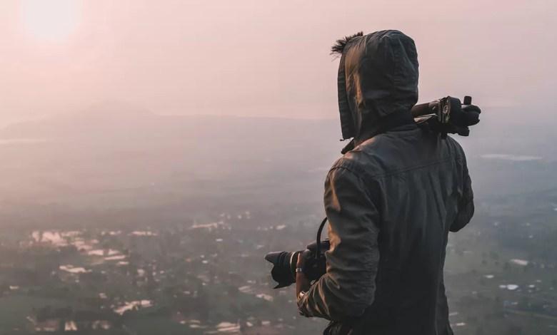 خمسة حقائق غير مريحة عن مهنة التصوير الفوتوغرافي