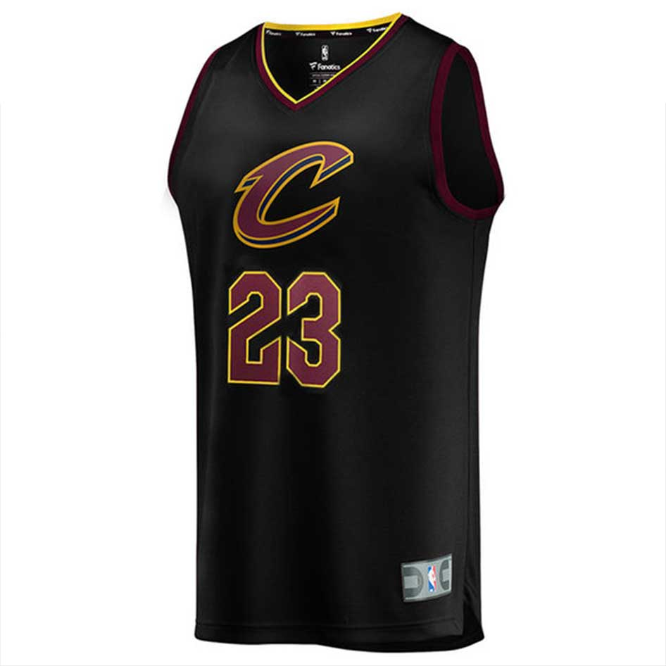 new product ab12c 38ead nba jersey levels