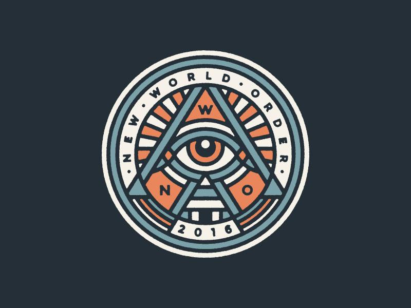 Fantasy Football Logo Designs 30 Teams That Kick Ass Creativesfeed