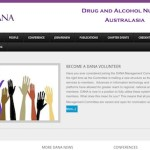 Drug_and_Alcohol_Nurses_Australasia