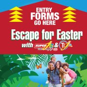 Entry-Form-Boxv2