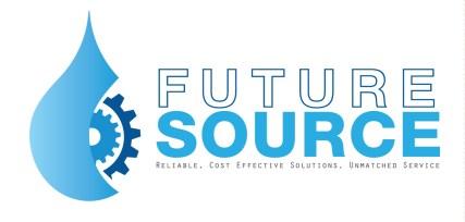 Future-Source-Final-big