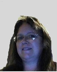 Barbara (Barbi) Green Author